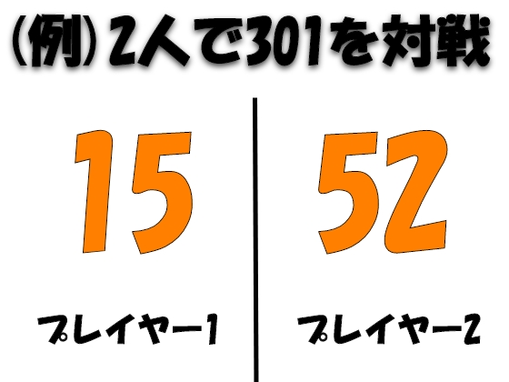 01(ゼロワン)説明