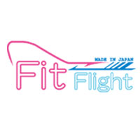 FitFllght(フィットフライト)